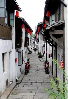 小河直街图片