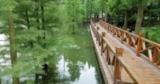 虞山尚湖图片