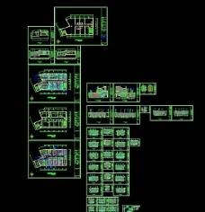 经典KTV包厢设计图片