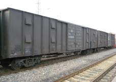 火车 车厢图片