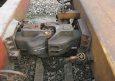 火车 挂钩图片