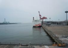 海边 码头 海洋图片
