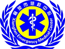 120急救中心标志图片
