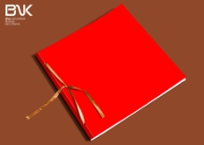 画册模版(效果图)图片