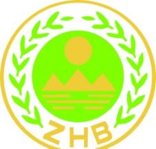 中山市环境保护局标志图片