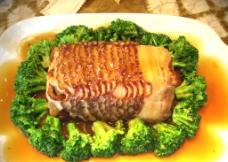 创新滇菜图片