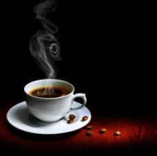 咖啡主题高清图片