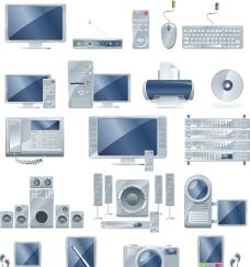 手机家电 电子产品图片