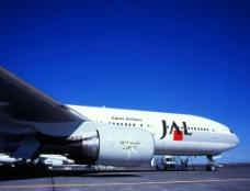 航空素材图片