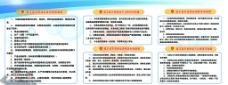 农资商品管理制度图片
