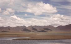 西藏风景图片