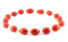 小西红柿图片