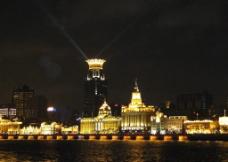 夜上海图片