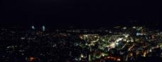 长崎的夜景图片