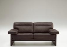 沙发座椅图片