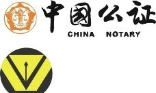 矢量红十字会徽标图片