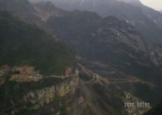 中国偏僻的禁地 原始 美丽神奇图片