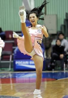 韩国美女图片