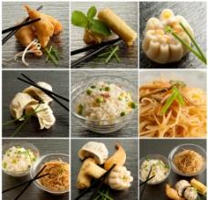 食物高清图片