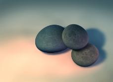 石艺映像0040