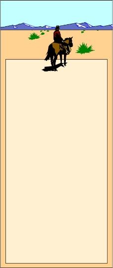 ppt 背景 背景图片 边框 模板 设计 矢量 矢量图 素材 相框 228_540