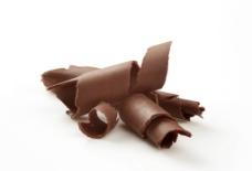 巧克力卷图片