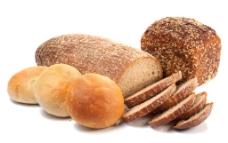 面包高清图片