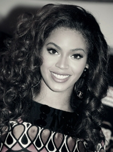 碧昂丝 Beyonce Knowles图片