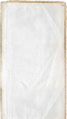 旧纸张高清背景图片
