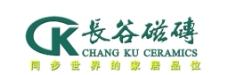长谷瓷砖LOGO图片