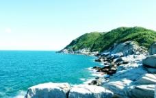 海边摄影图片