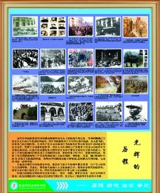 鹿泉市 张会 光辉的历程图片