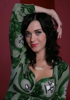 Katy Perry 凯蒂·派瑞图片