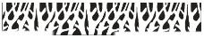 雕花 花纹 镂空图片