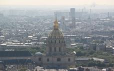 欧洲城市美丽风景图片