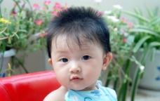 婴儿 儿童图片