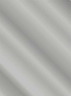 灰色?#19981;?#28176;变图片