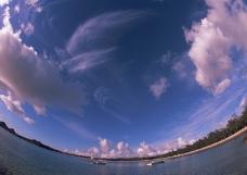 冲绳风情0092