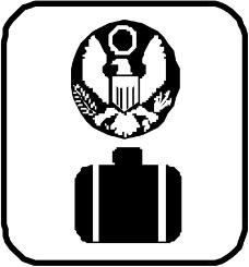 国家政治0420