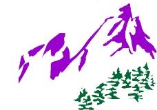 山川景色0142