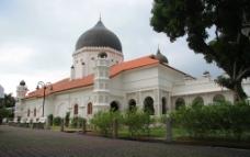 马来西亚风情图片