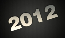 世界末日 2012图片