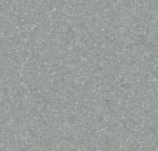 水泥纹理图片