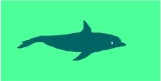海洋动物2126