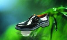 鳄鱼鞋图片