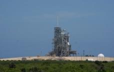 美国 佛罗里达州 肯尼迪航天中心图片