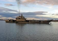 航母 航空母舰 军事武器 科技图片 摄影图片
