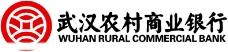 农村商业银行标志图片