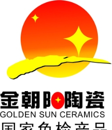 金朝阳瓷砖图片