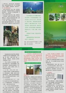 园林景观设计图片